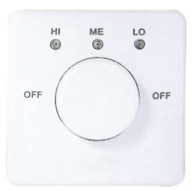Room thermostat TSS5C-3