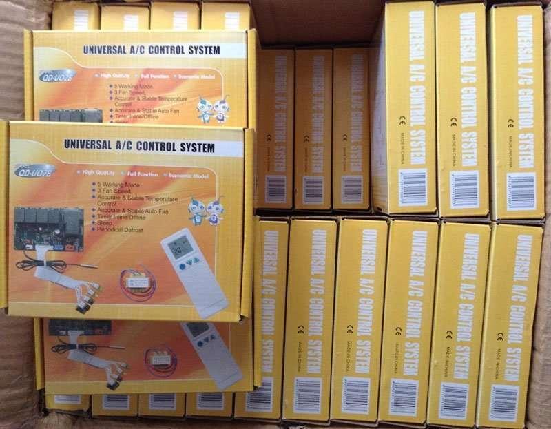 U02B-ac-control-system-package
