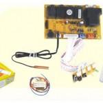 Universal Air conditioner control system QD-U02B