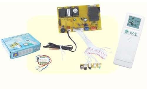 Universal Air conditioner control system QD-U02B Cool