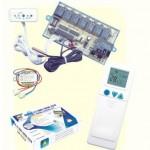 Universal Air conditioner control system QD-U30A 14