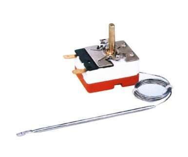 WZA-B Series Thermostat