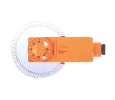 WZA-CS Series Thermostat