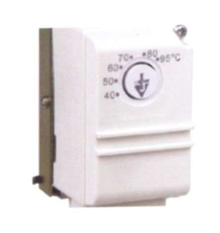 WZA-CS2 Series Thermostat