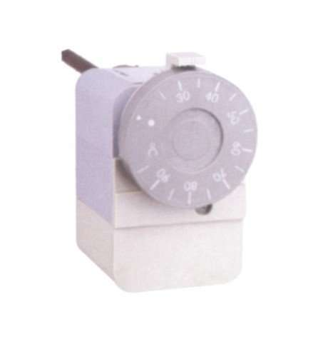 WZA-CY2 Series Thermostat