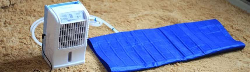 Water-cooling-mat