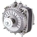 fan-motor1