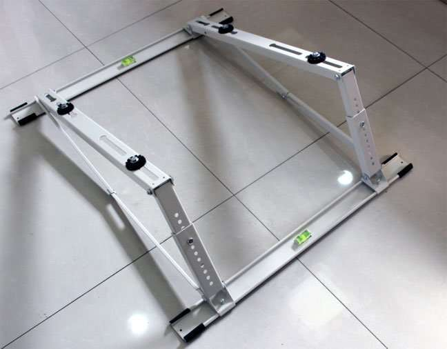 roof-bracket-model-B3