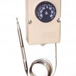 thermostat F2000