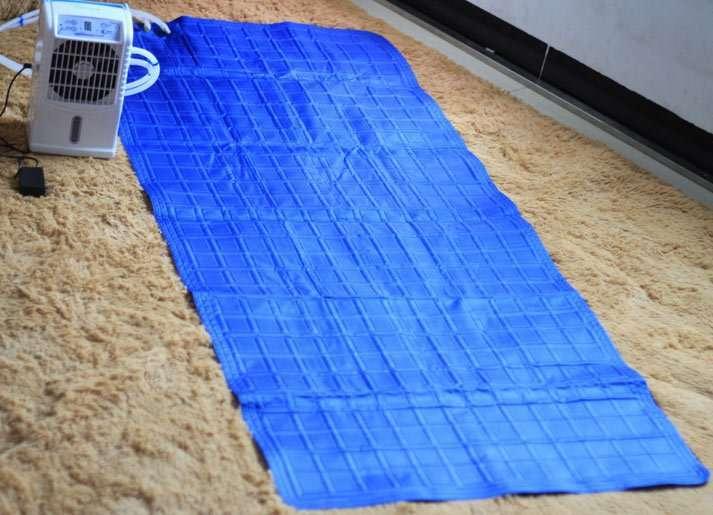 Water Cooling Mat