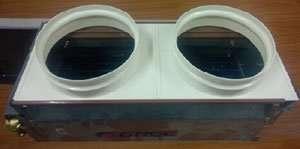 ABS-Plastic-plenum-box