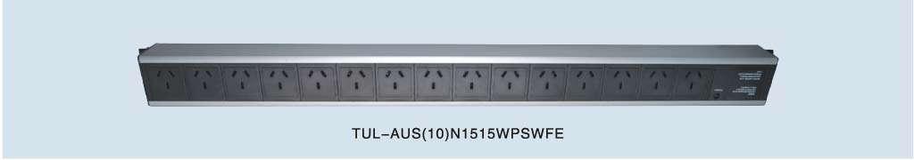Australia-PDU-7
