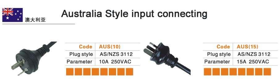 Australia-Style-input-conne