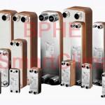 Brazed Plate Heat Exchanger,BPHE Heat Exchanger