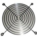 Cooling Ventilation Fan Grille