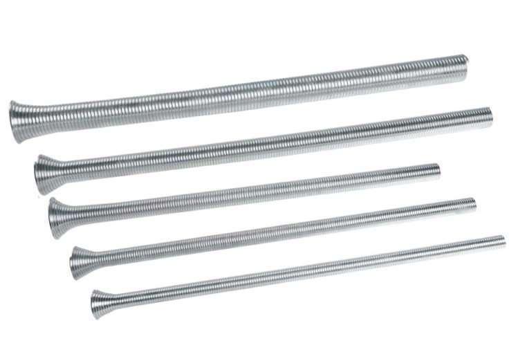 Copper Tube Spring Bender  sc 1 st  Smartclima & Refrigeration copper tube tools manufacturer-supplier China