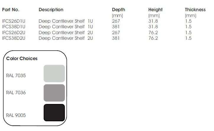 Deep-Cantilever-Shelf2