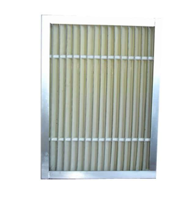 Air Conditioner Water Baffle--Fiber Reinforced Plastic