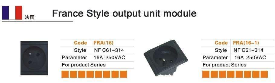 France-Style-output-unit-mo