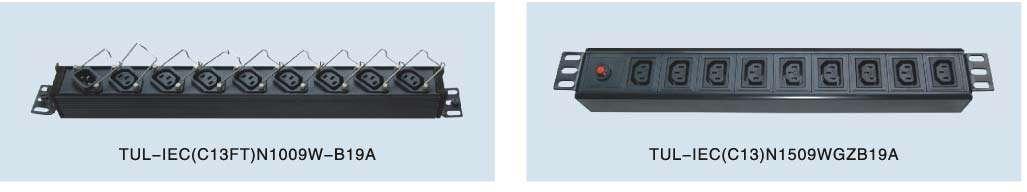 IEC-PDU-5