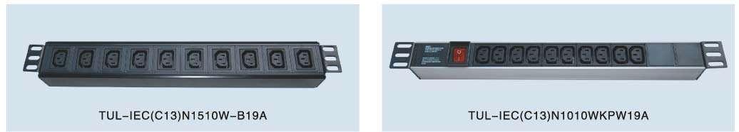 IEC-PDU-6