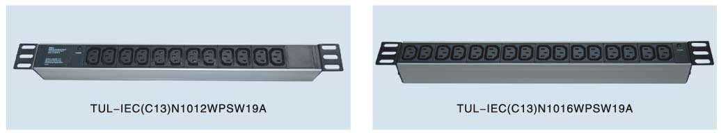 IEC-PDU-7