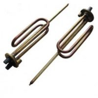 Immersion Electric Heating Elements