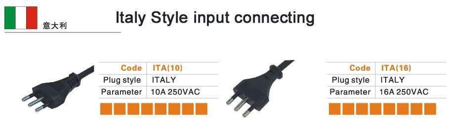 Italy-Style-input-connectin