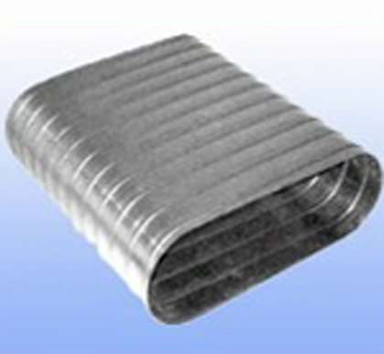 Oval-spiral-duct-m