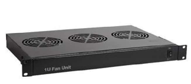 Server Cabinet Cooling and Ventilation manufacturer-supplier China