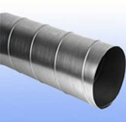 Round-spiral-duct-m