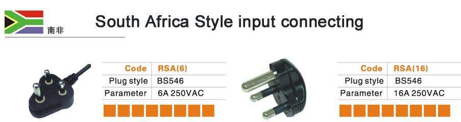 South-Africa-Style-input-co