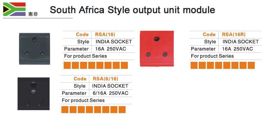 South-Africa-Style-output-u