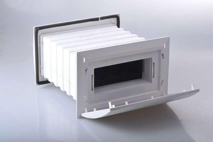 Square-Ventilation-slot1