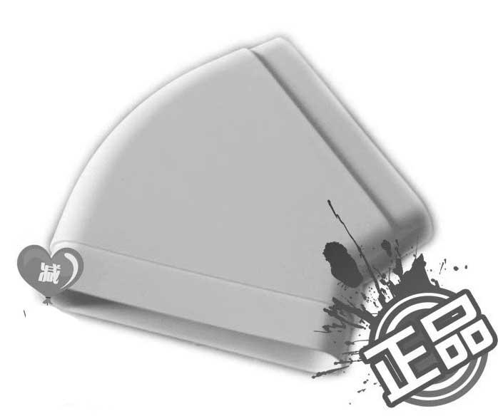 Underfloor-Flat-Duct-elbow-