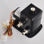 Water-Cooling-Pump-Small