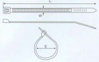 cable-tie2