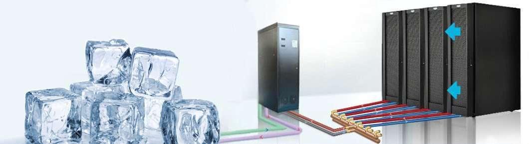 data-center-cooling2