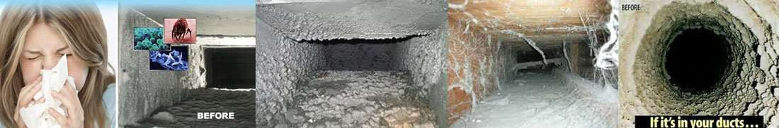 dust-in-air-duct