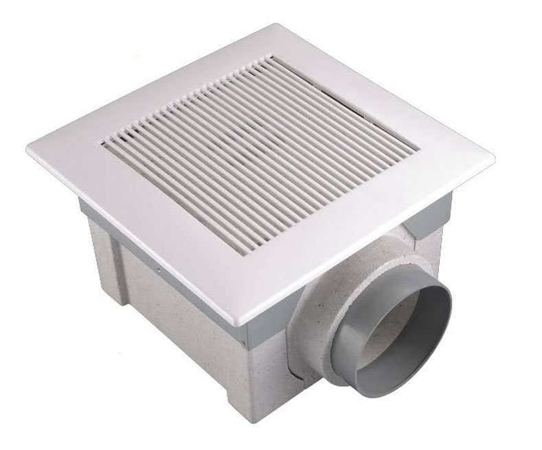 Indoor Air Filter Box