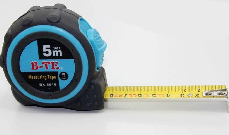 Roll Measurement