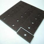 rubber mat2