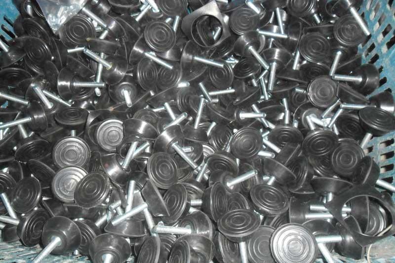 rubber6