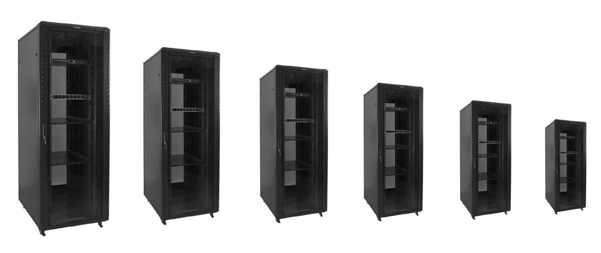 server-cabinet1a