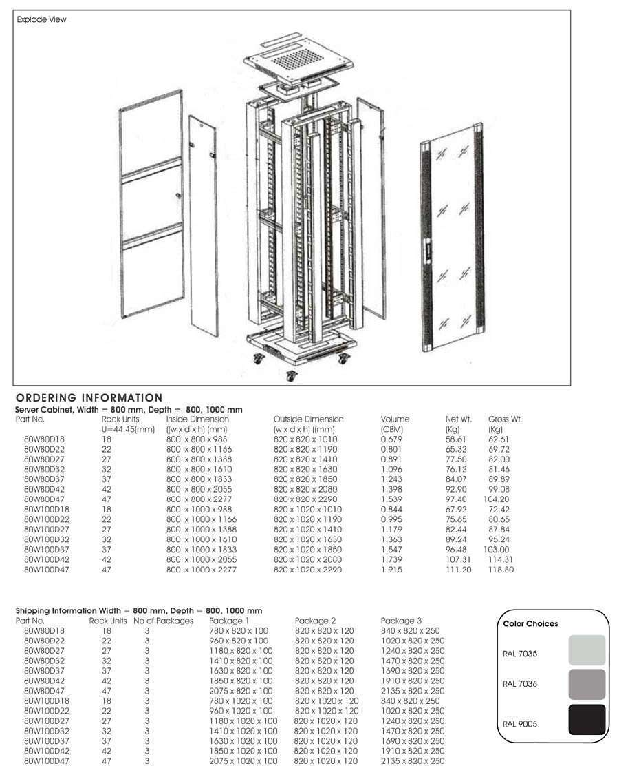 server-cabinet3a