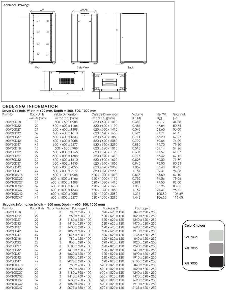 server-cabinet4a