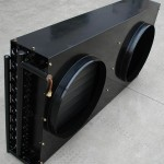 Air-Cooled-Heat-Exchanger2