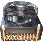 Air-Cooled-Heat-Exchanger8