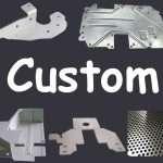 Metal Machining Fabrication,CNC Machining Metal Parts,Precision Metal Machining 7