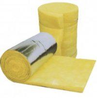 Fiberglass insulation roll mat,Fiberglass Duct wrap